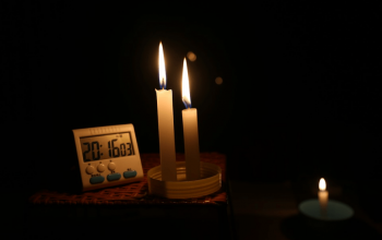 Image for Are You Prepared for a Power Outage or Natural Gas Service Disruption?